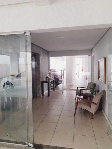 Apartamento à venda com 2 dormitórios em Santana, Porto alegre cod:9939351 - Foto 6