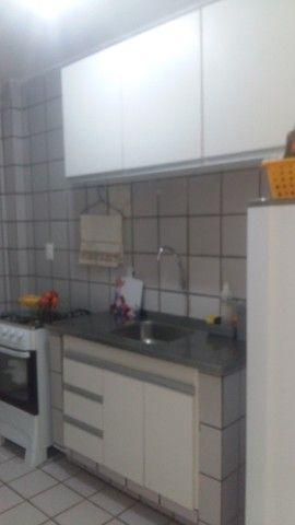 Dividir aluguel em garanhuns - Foto 3