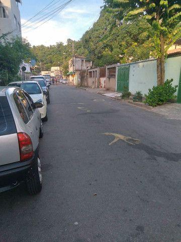 Vendo duas casas em S.Pedro3 - Foto 6