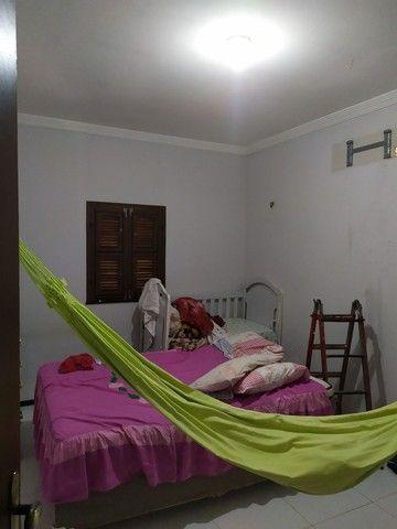 WS chacara .Sitio. Casa Aquiraz, Eusébio,100 m da 040 - Foto 13