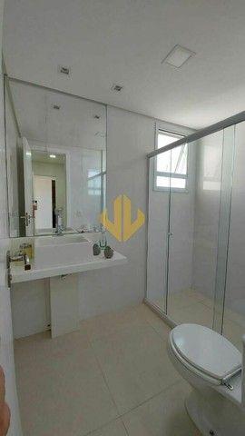 Apartamento à venda no bairro Patamares - Salvador/BA - Foto 10