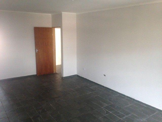 Apartamento Nova Esperança - Foto 3
