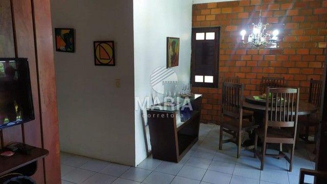 Casa de condomínio á venda em Gravatá/PE! código:5041 - Foto 4