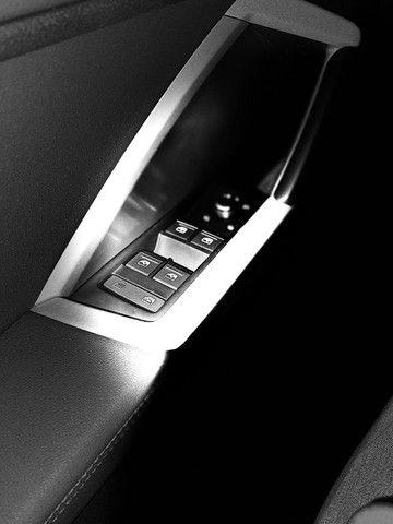 Audi Q3 Black S-line 2021 ( 6500km ) - Foto 10