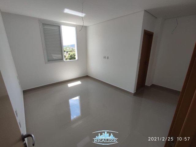 Cod. 3700 - Apartamento bairro Horto, 03 quartos, área gourmet, 02 vagas - Foto 10
