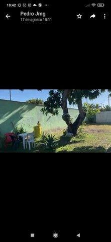WS chacara .Sitio. Casa Aquiraz, Eusébio,100 m da 040 - Foto 17
