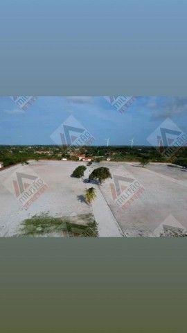 150 M² LOTEAMENTO ECOLIVE ( AQUIRAZ )  - Foto 12