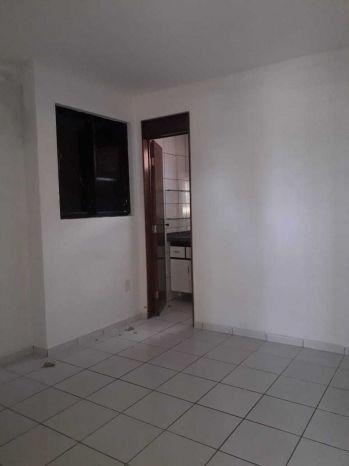 Apartamento para alugar, Bessa, João Pessoa, PB - Foto 10