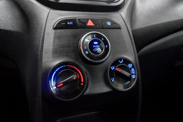 Hyundai HB20 1.0MT COMFORT PLUS - Foto 5