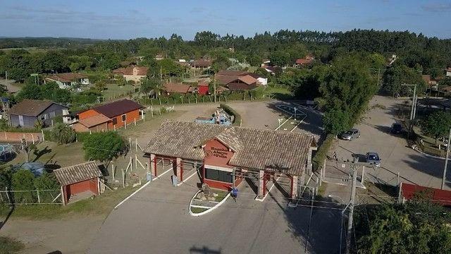 Barbada - Sítio com 4.890 m2 no Condomínio Rancho Alegre e Feliz - Aguas Claras - Viamão - Foto 15