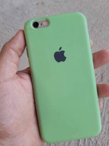 iPhone 6s 128gb - Foto 3