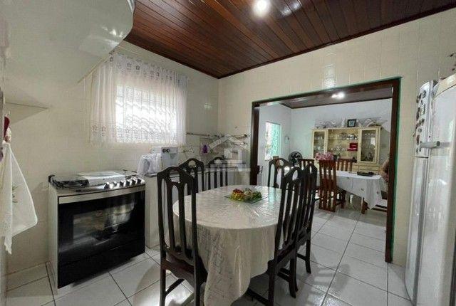 Casa com 03 quartos no Vinhais/projetados/copa e cozinha (TR83071) MKT - Foto 3