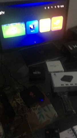 Transforme sua tv box em uma supertv box  - Foto 3