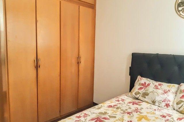 Apartamento à venda com 3 dormitórios em Santa cruz, Belo horizonte cod:277104 - Foto 9