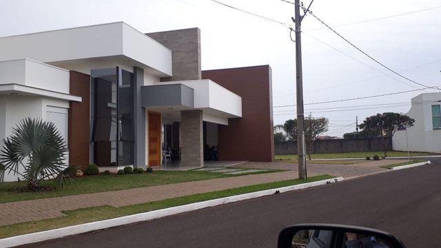 Casa dentro do Comdominio Ipanema cianorte  - Foto 3