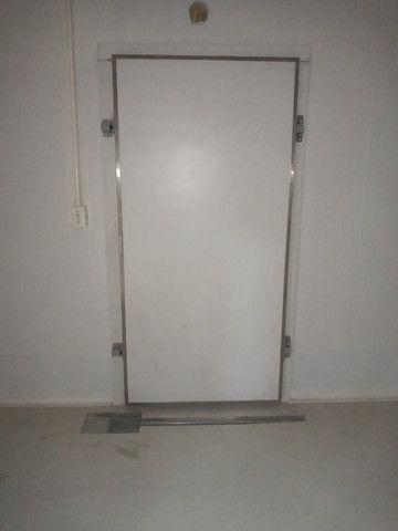 Mini Câmara Fria - Foto 5