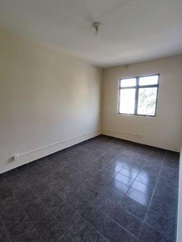 Apartamento 2 quartos prox  shopping CG  - Foto 16