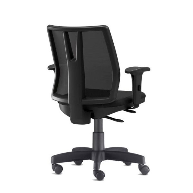 Cadeira Addit - Foto 2