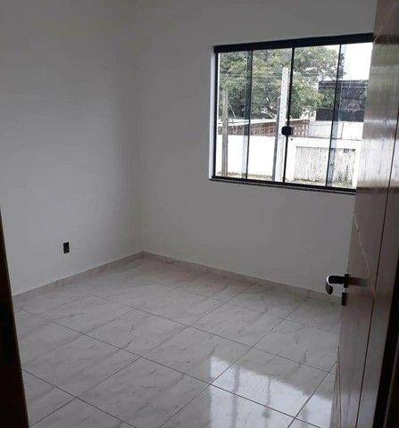 Apartamento bairro Contorno em OFERTA - Foto 13