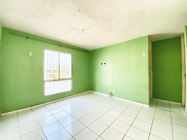 Apartamento - 2 quartos - 44m² - Viver Ananindeua - Centro, Ananindeua/PA - Foto 3