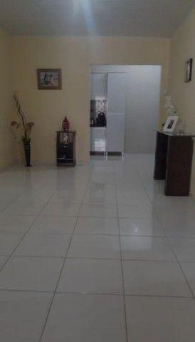 Vende-se Casa em Rio Marinho Vila Velha/ES -Lorrayne - Foto 8