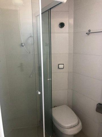 Alugo apartamento 2 quartos no melhor lugar da Penha - Foto 2