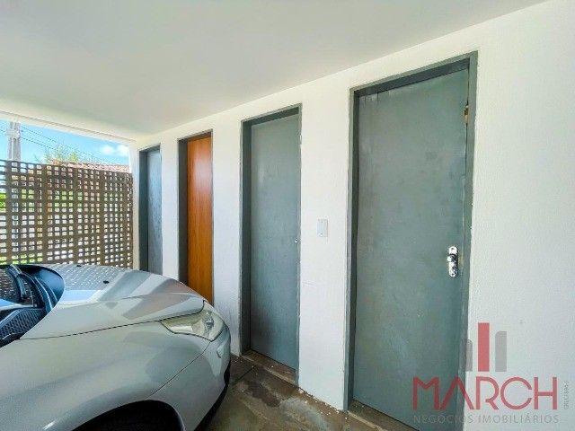 Vendo apartamento de 4 quartos, sendo 3 suítes, 264m2, no Jardim Oceania. - Foto 20