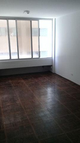 Apartamento beira mar em Boa Viagem !!!! - Foto 5