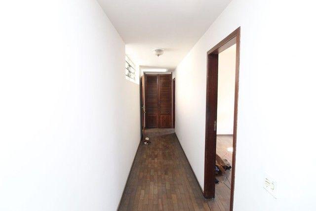 Casa à venda com 4 dormitórios em Coração eucarístico, Belo horizonte cod:322840 - Foto 16