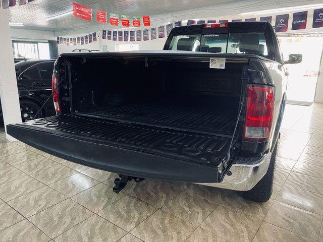 Dodge RAM - Foto 12