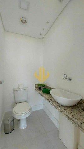 Apartamento à venda no bairro Patamares - Salvador/BA - Foto 14