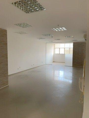 sala comercial - 10 a 600m² - Foto 4