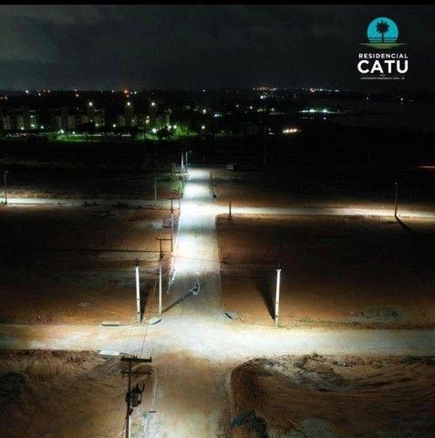 Loteamento Catu em Aquiraz - Pronto para construir ! - Foto 6