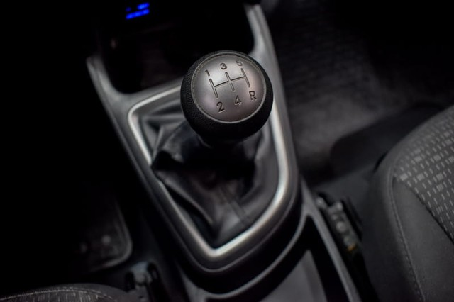 Hyundai HB20 1.0 M - Foto 13