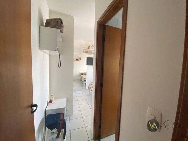 Recife - Apartamento Padrão - Espinheiro - Foto 15