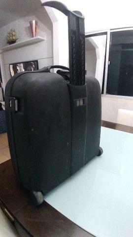 Mala de viagem - Foto 3