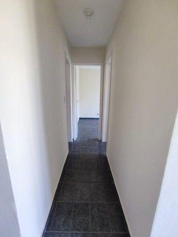 Apartamento 2 quartos prox  shopping CG  - Foto 10