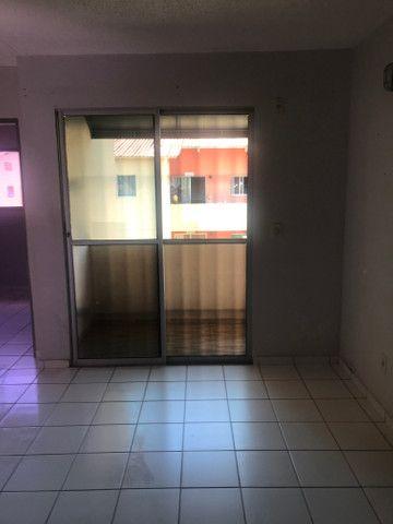 Vendo Apartamento Único Dono - Foto 3