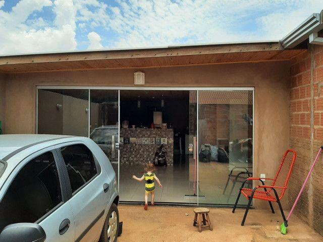 Casa Iracy coelho - Foto 2