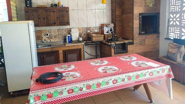 Casa com Piscina - Foto 4