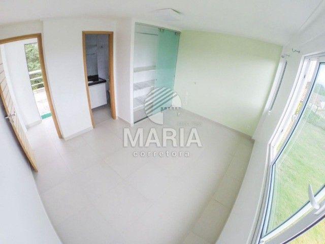 Casa solta á venda em Gravatá-PE,R$ 900.MIL.codigo:2038 - Foto 19