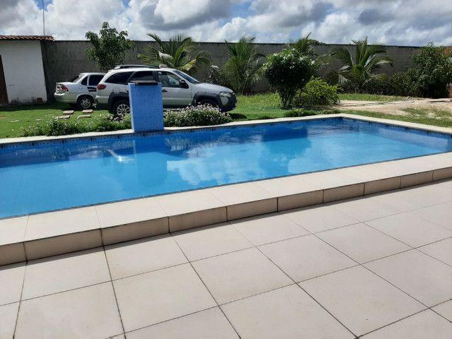 Casa em construção Paracuru - Foto 4