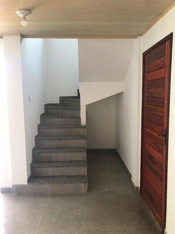 Alugo Casa Bairro Morada do Bosque - Foto 8