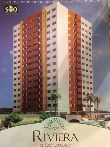 Apartamentos a venda