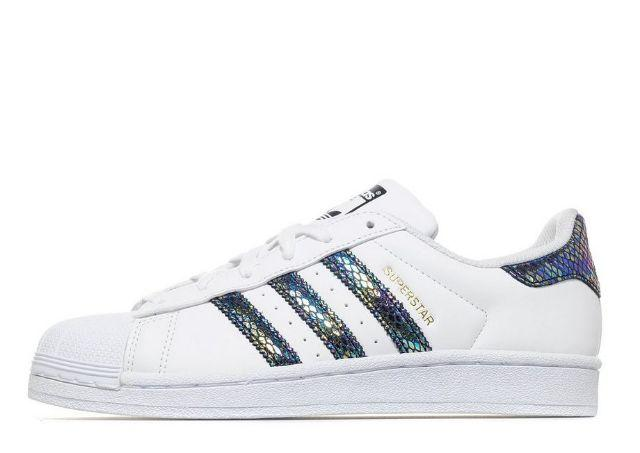 superstar adidas numero 35