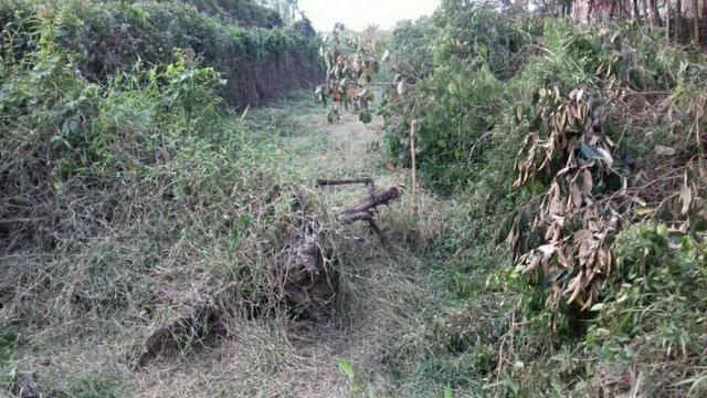 Troco terreno em Barra velha por carro