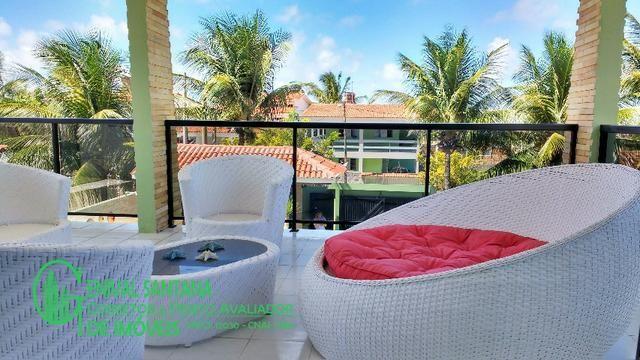 Oportunidade Casa 450 Mil - Cabo - Praia Enseadas! - Foto 14