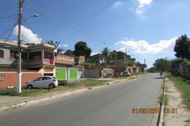 Casa com 340m² de área construída, Aceito financiamento Bancário! - Foto 3