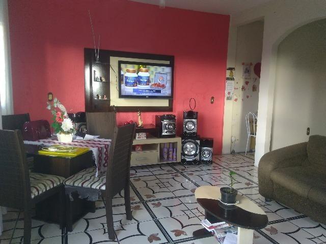 Casa para alugar em São Gonçalo do Retiro