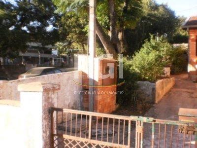 Terreno à venda em Chácara das pedras, Porto alegre cod:FE1052 - Foto 4